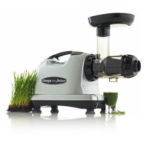 8006s-wheatgrass_2000x2000