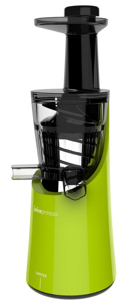 juicepresso plus de jupiter notre test de l 39 extracteur de jus. Black Bedroom Furniture Sets. Home Design Ideas