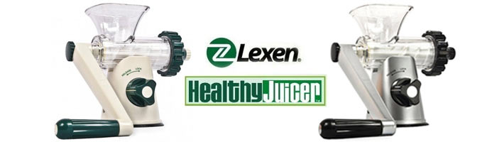 healthy_juicer_header