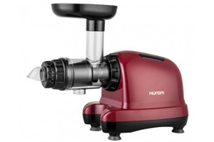 Hurom Chef GD Plus Rouge