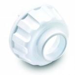 Capuchon de verouillage - Extracteur de jus Omega 8224 8226